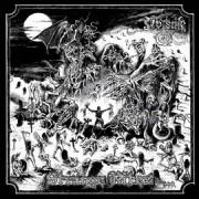 ABYSME -CD- Strange Rites