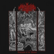 ABYTHIC - 12'' LP - Dominion Of The Wicked