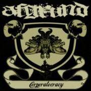 AFGRUND -MCD- Corporatocracy