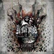 ALL SHALL PERISH -CD/DVD- Awaken the Dreamers