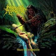 AWAKEN THE MISOGYNIST - CD - Abuse of Consumption
