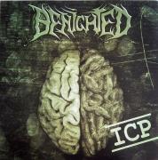 BENIGHTED - CD - Insane Cephalic Production