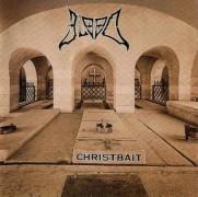 BLOOD - CD - Christbait (+ Slipcase, Fatalism Musickness edition 2020)