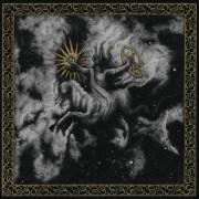 BÖLZER - CD - Soma
