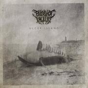 BUCKSHOT FACELIFT - CD - Ulcer Island