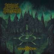 BURIAL REMAINS - CD - Spawn Of Chaos