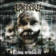 CAEDERE -CD- Clones of Industry