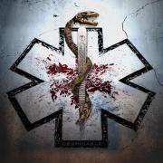 CARCASS - CD - Despicable