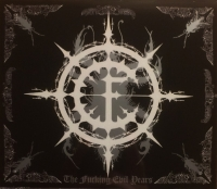 CARPATHIAN FOREST - 3 CD Box - The Fucking Evil Years