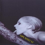 COCK AND BALL TORTURE - CD - Opus(sy) VI (2nd Hand)
