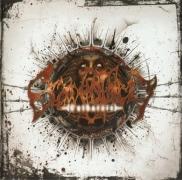 CRANIOTOMY - CD - Catharsis
