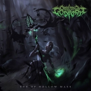 CREATING THE GODFORM - CD -  Eve Of Hollow Mass