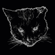 CRIPPLED BLACK PHOENIX - Digipak CD - Horrific Honorifics