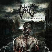CRUD - CD - Hymns Of Violence