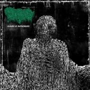 ZATRATA - CD - Zatrata