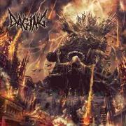 DAGING - CD - Nafsu