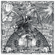 DARKENED NOCTURN SLAUGHTERCULT - CD - Mardom