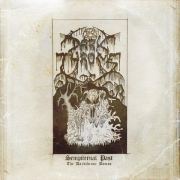 DARKTHRONE - CD - Sempiternal Past (The Darkthrone Demos)