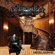 DEEP DIRTY - CD - Brutal Silence