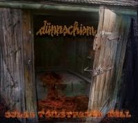 DÜNNSCHISM - Digipak MCD - Gulag Toiletpaper Hell