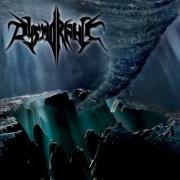 DYSMORPHIC - CD - Dysmorphic