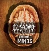 EL SANTO - CD - Criminal Minds