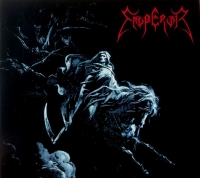 EMPEROR - Digipak CD - Emperor + Wrath Of The Tyrant