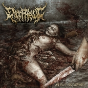 ENCEPHALIC - CD - Brutality And Depravity