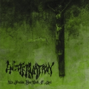 ENCOFFINATION - CD - We Proclaim Your Death O' Lord