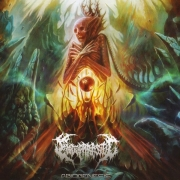 ENDOPARASITIC - CD -  Abiogenesis