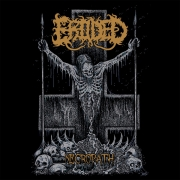 ERODED - 12'' LP - Necropath