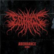 ESOPHAGUS - CD - Aberrance