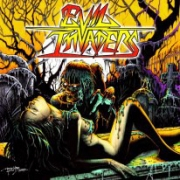 EVIL INVADERS - CD -  Evil Invaders