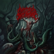 EXISTENTIAL DISSIPATION - CD - Cesspool of Remnants