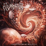 FECUNDATION - CD - Decomposition of Existence