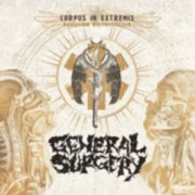 GENERAL SURGERY -CD- Corpus In Extremis