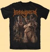 GORGASM - T-Shirt