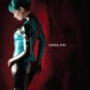 GRIDLINK - CD - Longhena