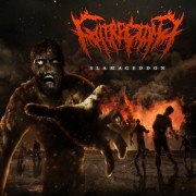 GUTRECTOMY -MCD- Slamageddon
