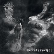 HEIMDALLS WACHT - CD - Geisterseher