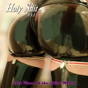 HOLY SHIT B.S.E. - CD -  Sex Vices Of The Third World