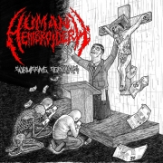 HUMAN EMBROIDERY - CD - Submissive Servants