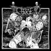 ILBRED - 2 CD - Ilbred Compilation