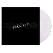 ILLDISPOSED - 12'' LP - Kokaiinum (white Vinyl)