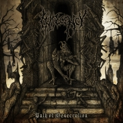 INDECENCY - CD - Path Of Desecration