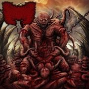 INFANTECTOMY - CD - Monstrous Obscenities