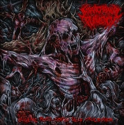 INTRACRANIAL PURULENCY - CD - Eugenic Post-Coital Crucifixion