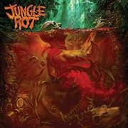 JUNGLE ROT - Digipak CD - Jungle Rot