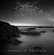 KILLING ADDICTION - CD - Shores Of Oblivion