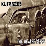 KUTABARE / DEAD ROOT - Cardboard split CD -